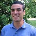 Christian Correa Farías