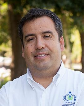 Felipe De la Hoz M.
