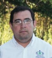 Luis Gálvez Salgado
